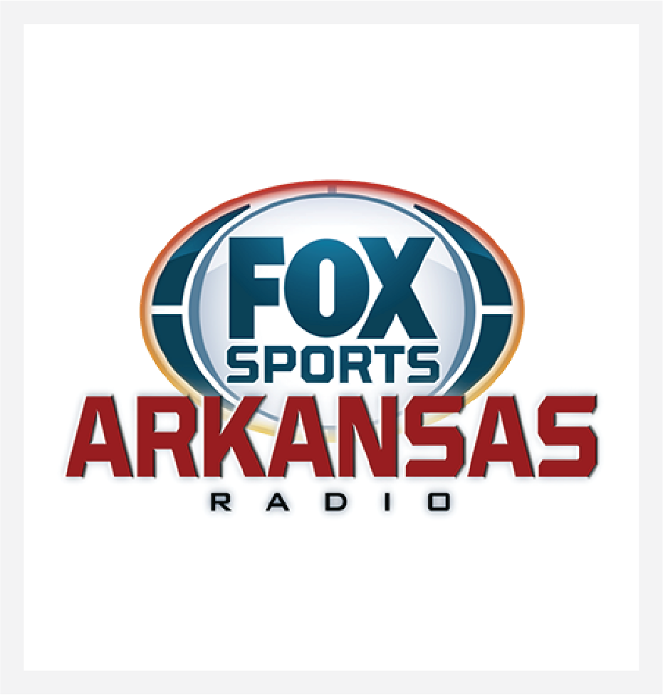 KAFN 690 AM_LOGO_Arkansas.png