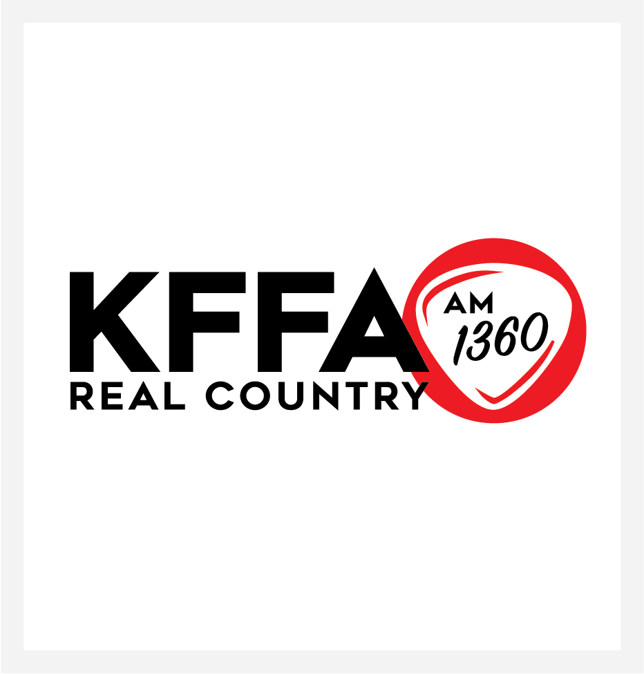KFFA AM 1360_Arkansas-01.png