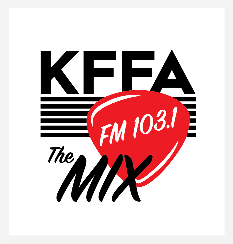 KFFA FM 103.1_Arkansas-01.png