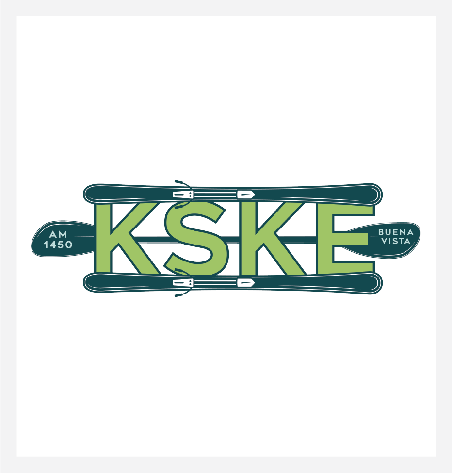 KSKE AM 1450_COLORADO_1-01.png