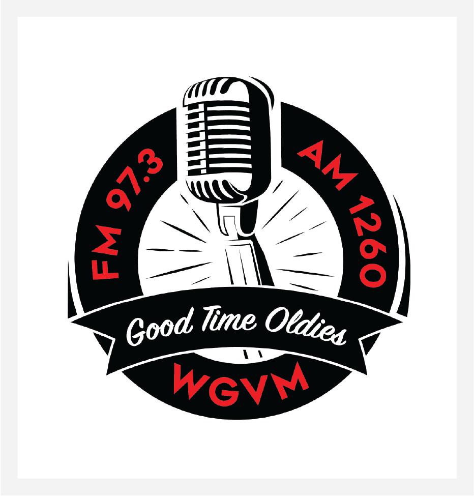 WGVMFM 97.3 AM 1260_MISSISSIPPI_1-01.png