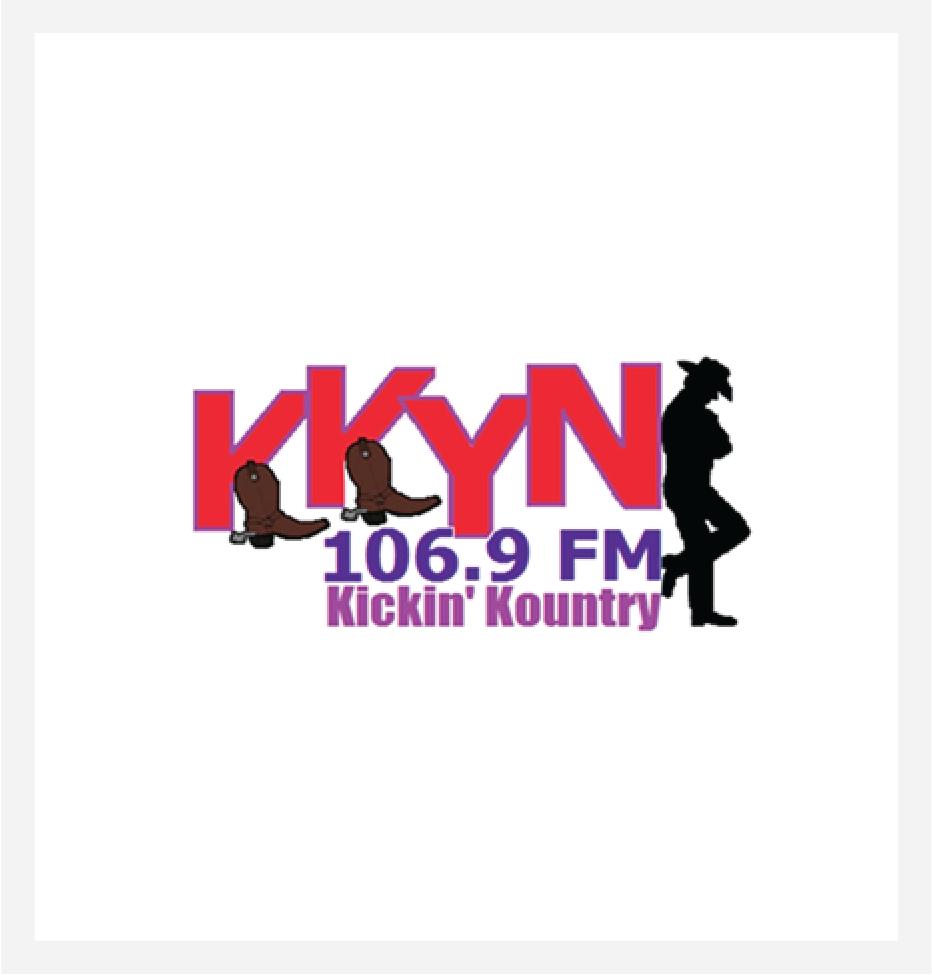 KKYN 106.9 FM_TEXAS_2-01.png