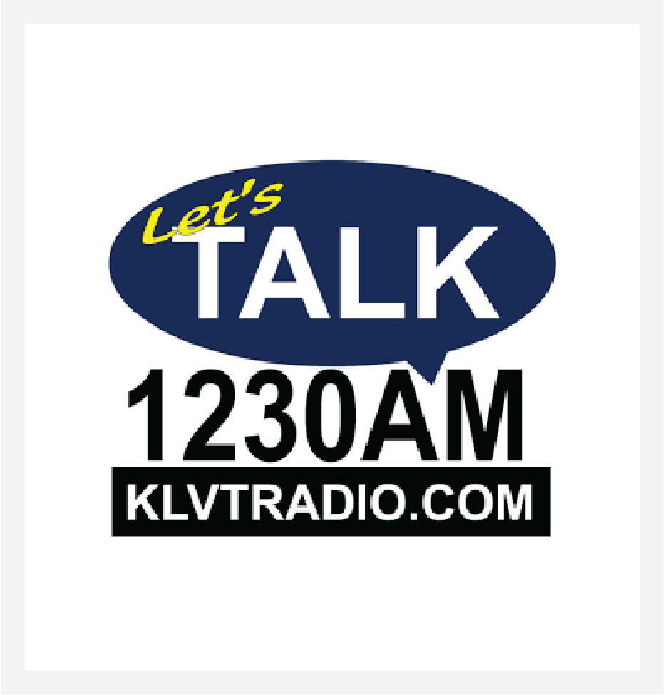 KLVT 1230 AM_TEXAS_2-01.png