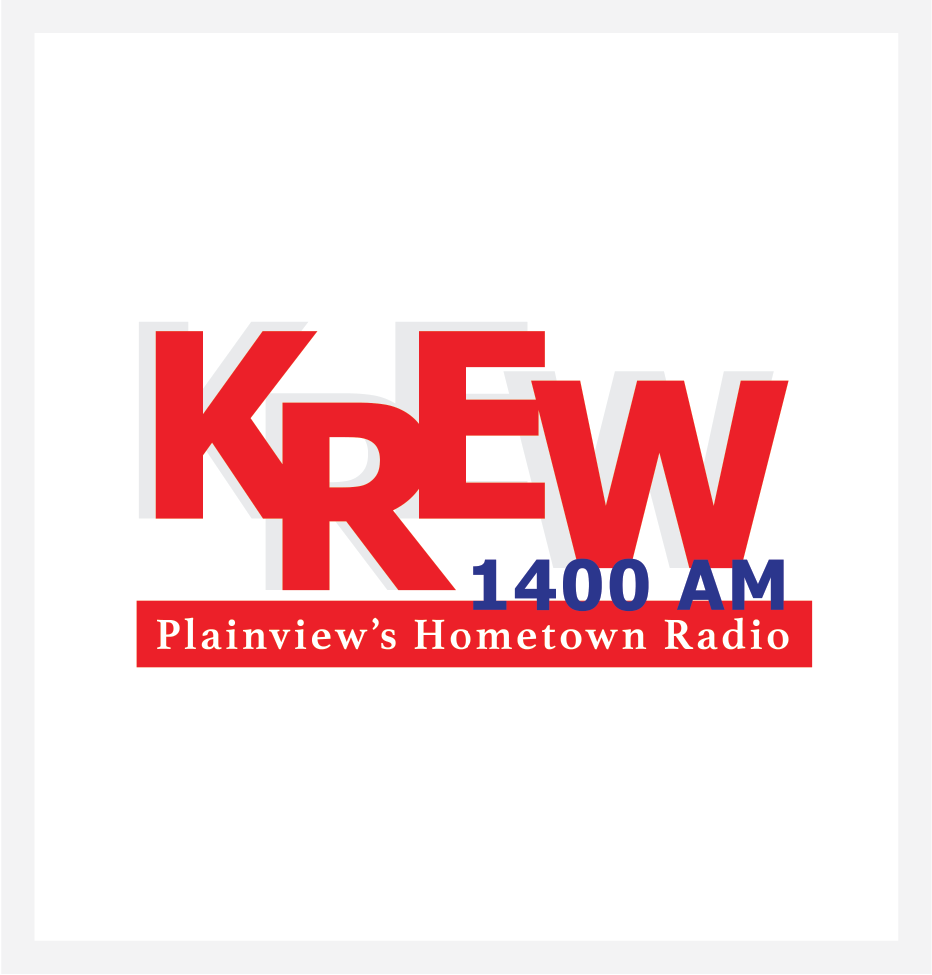 KREW 1400 AM_TEXAS_2-01.png
