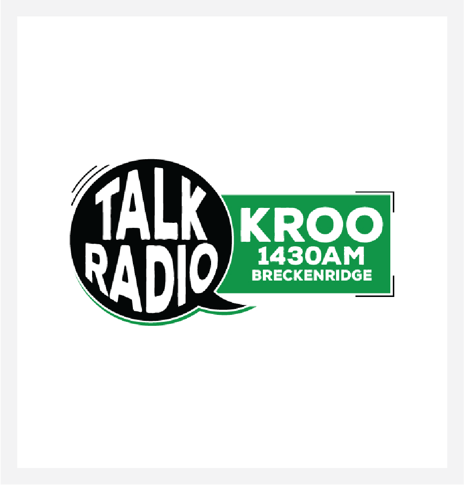 KROO 1430 AM_TEXAS_2-01.png