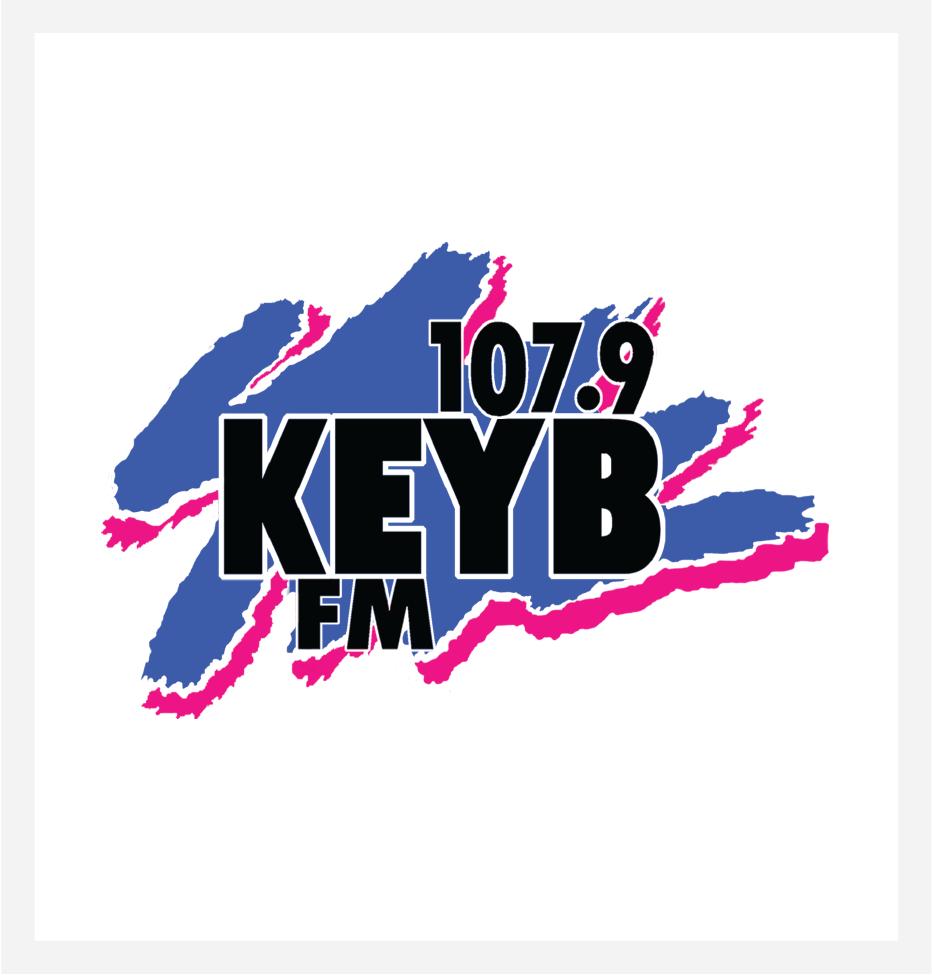 KEYB 107.9 FM_Oklahoma_2-01.png