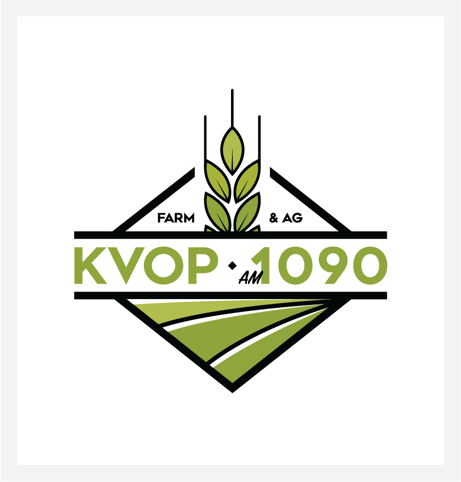 KVOP 1090 AM_ TEXAS_2-01.png