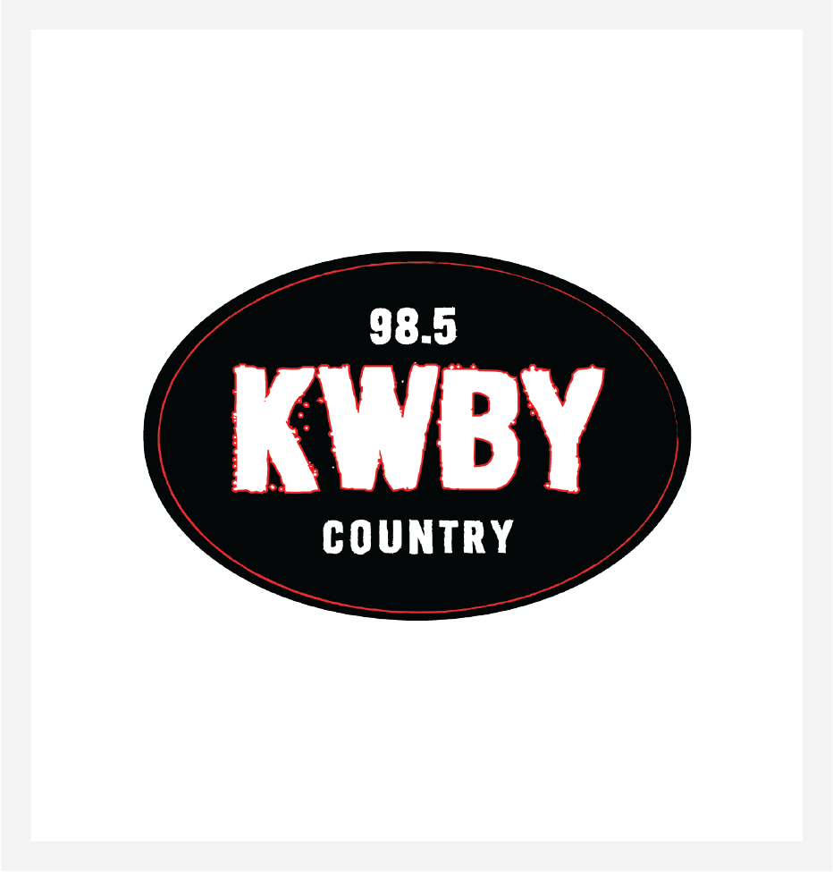 KWBY 98.5 FM_TEXAS_2-01.png