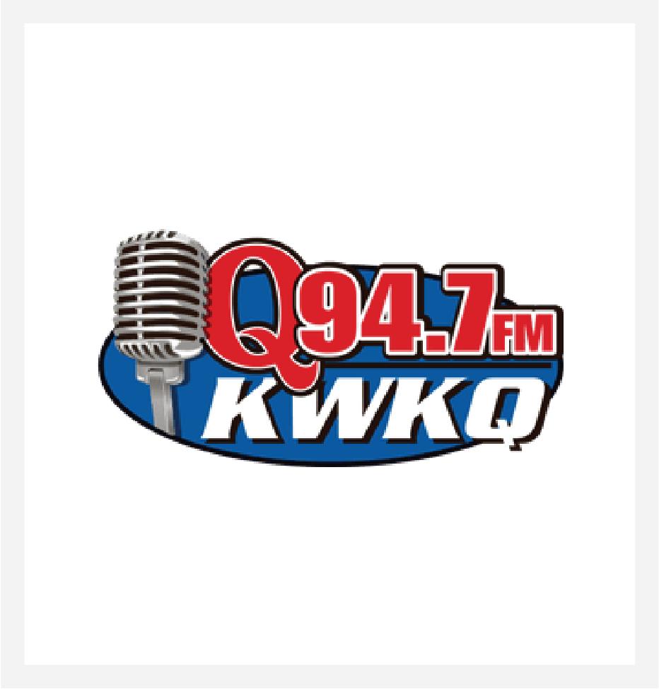 KWKQ 94.7 FM_TEXAS_2-01.png