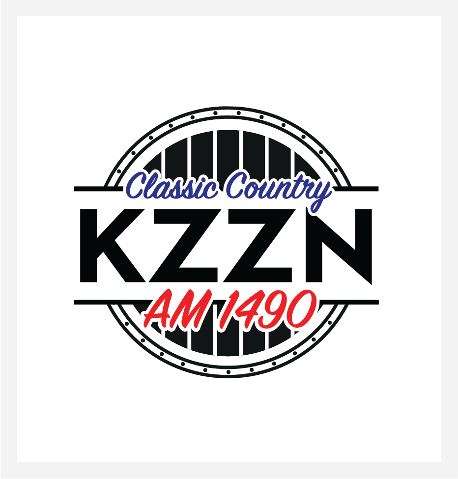 KZZN 1490 AM_TEXAS_2-01.png