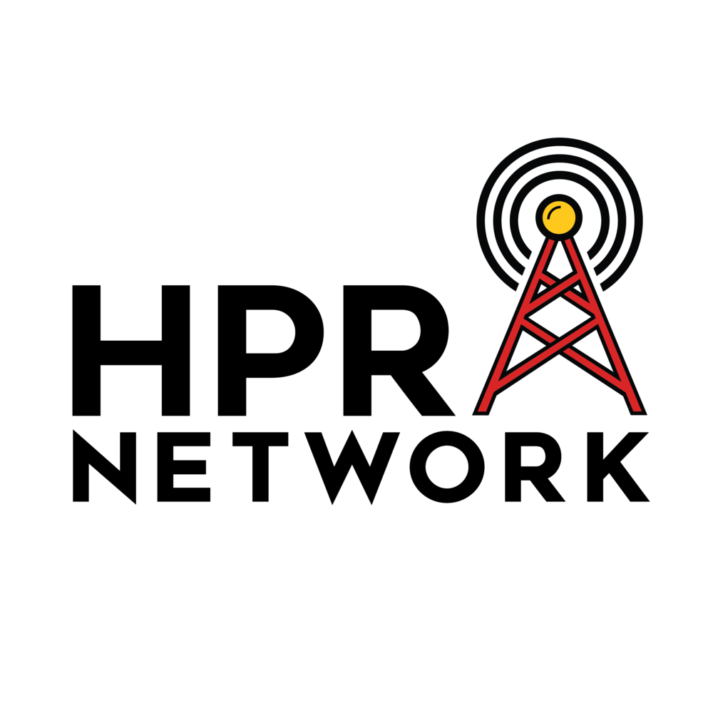 HPRN_Logo 6.20.18 (transparent).png