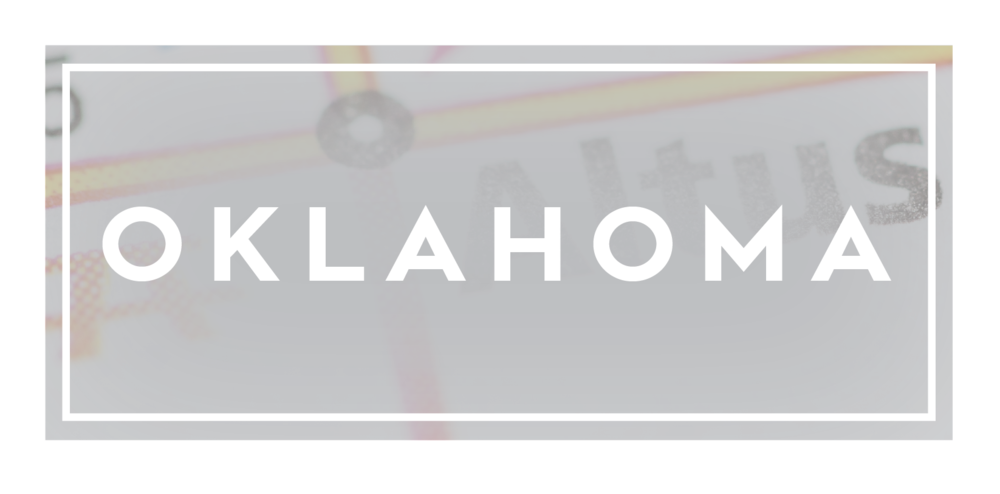Oklahoma-01.png