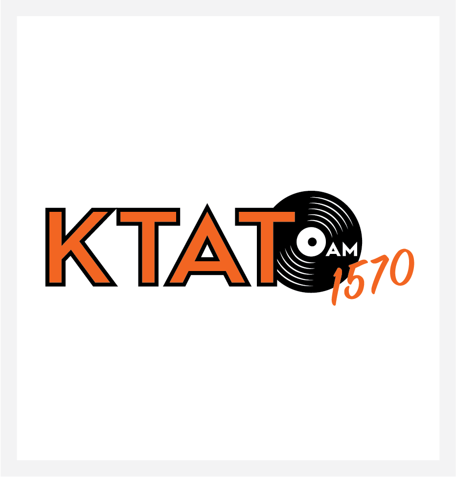 KTAT 1570 AM_OKLAHOMA_2-01.png