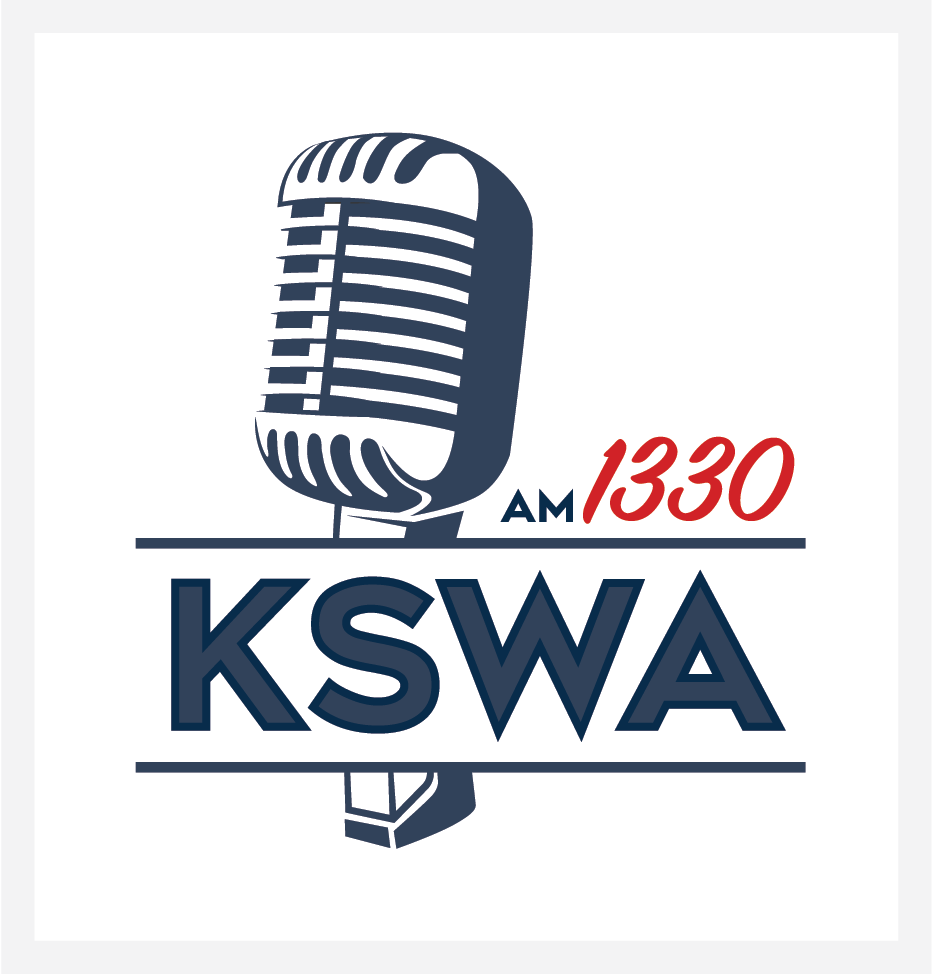 KSWA 1330 AM_TEXAS_2-01.png