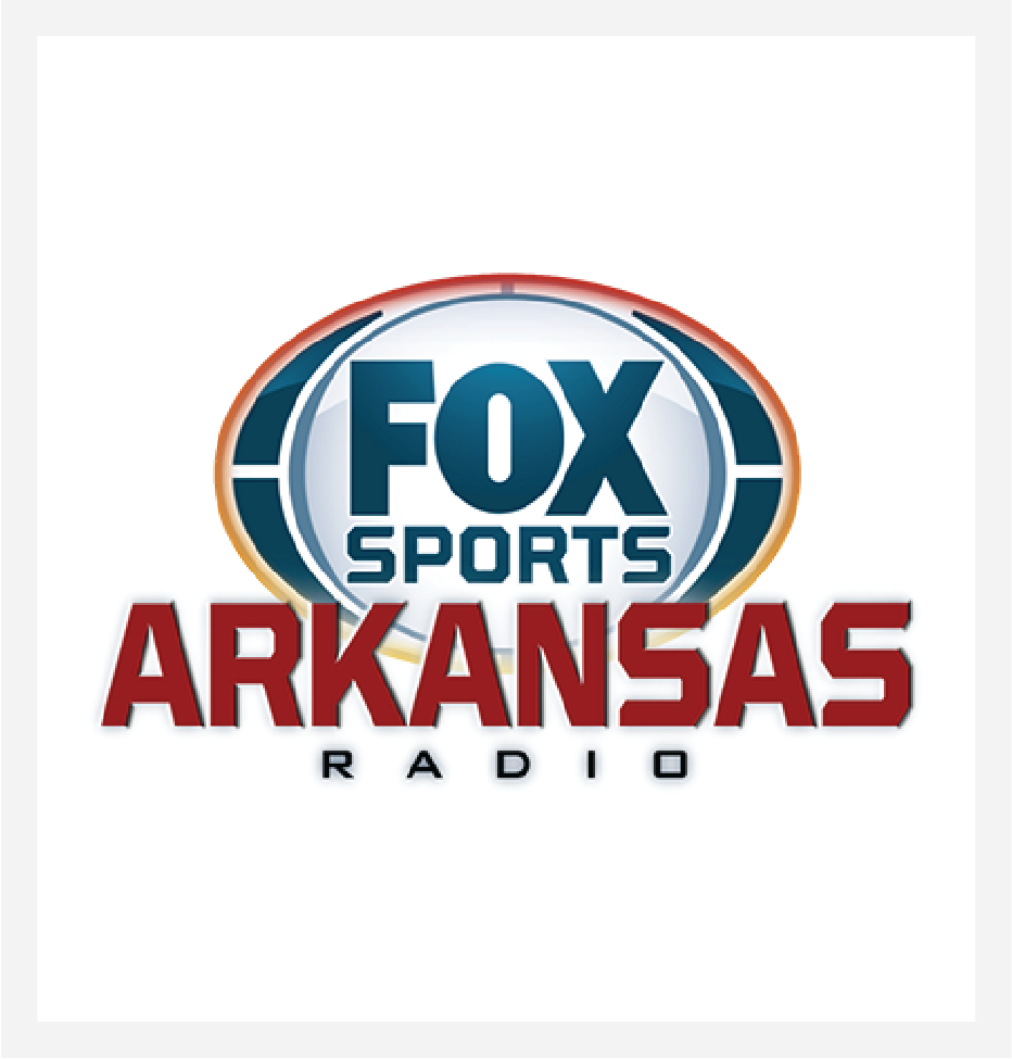 FOX SPORTS_LOGO_Arkansas-01.png