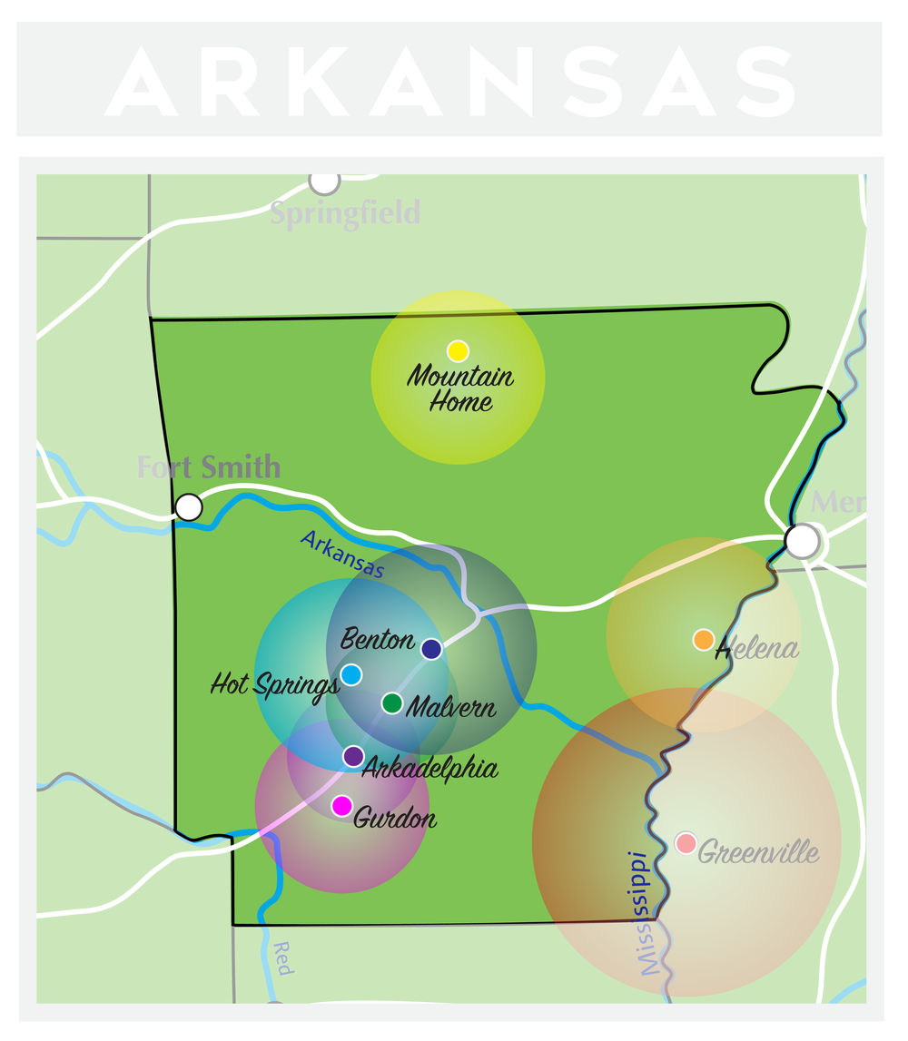 Top of Page Map_ARKANSAS-01.png