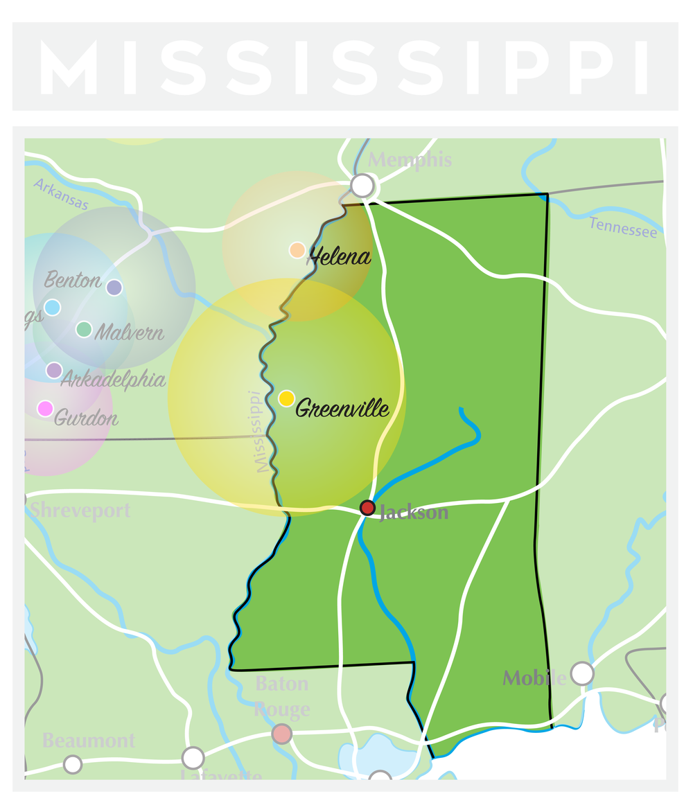 Top of Page Map_MISSISSIPPI-01.png