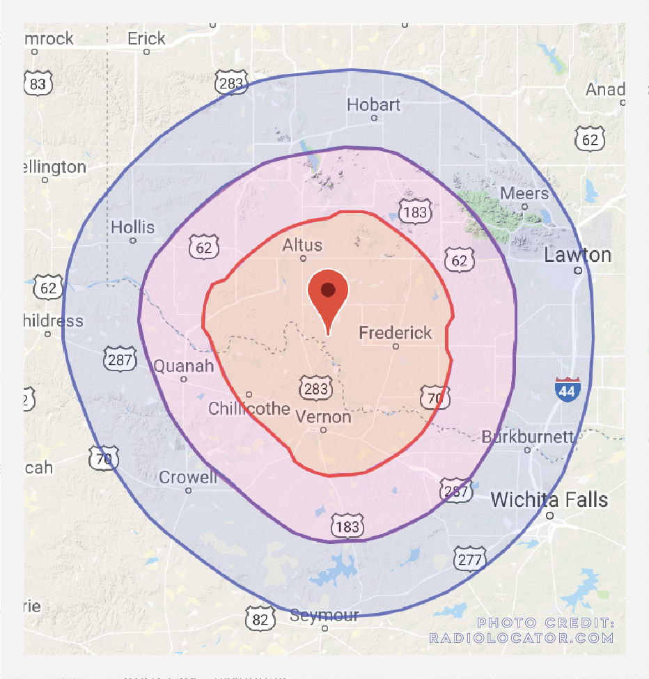 KYBE 95.7 FM_OKLAHOMA-01.png