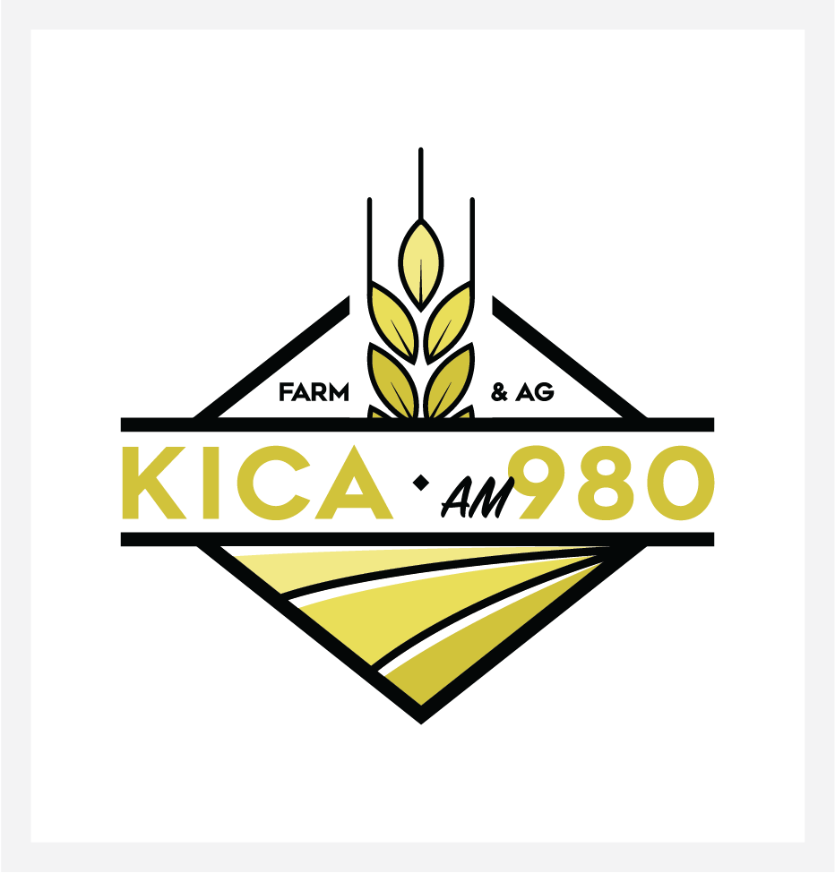 KICA 980 AM_Clovis, NM_WEBSITE LOGO-01.png
