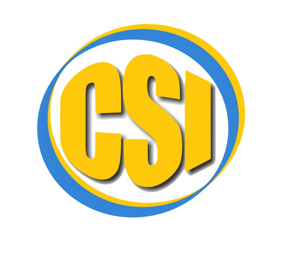 CSI clr Center.png