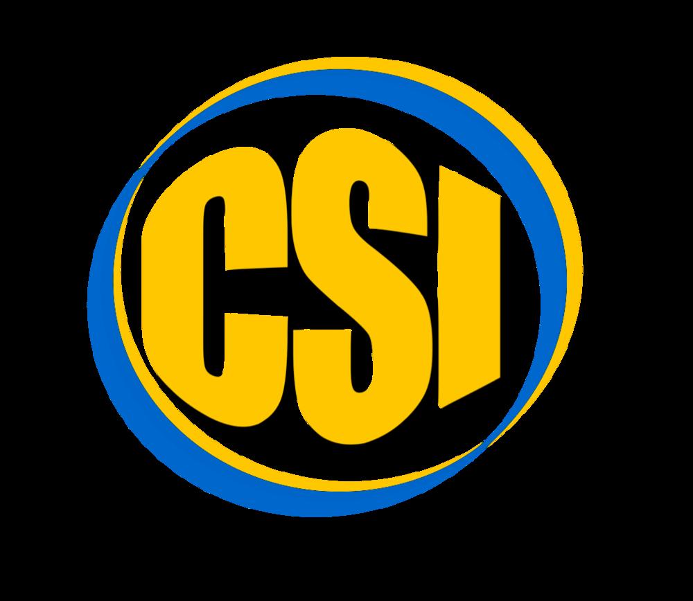 CSI clr Center.png