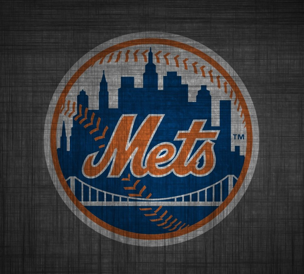 new-york-mets.jpg