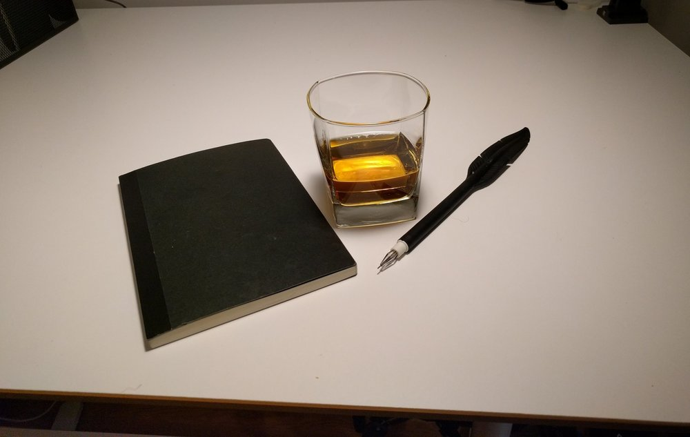pen notebook scotch 3.jpg