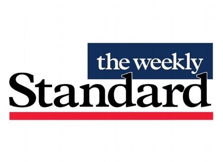 Weekly Standard.jpg