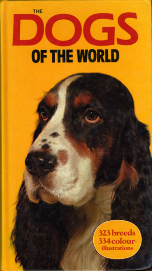 6.-Dogs-of-the-World-1973-1982.jpg