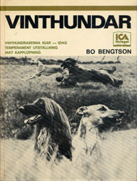 7.-Vinthundar-1974.jpg