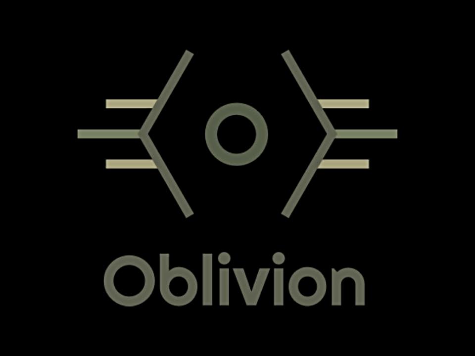 Oblivion Black.jpg