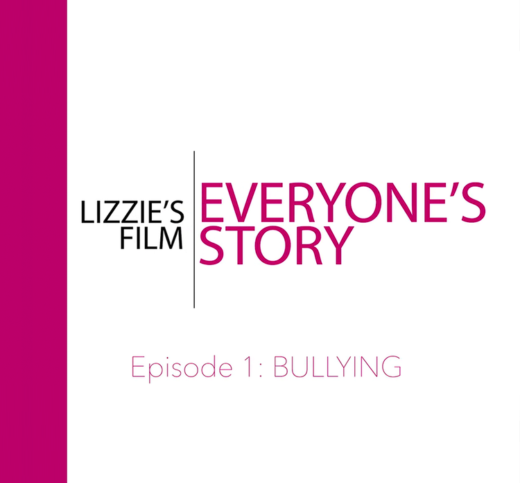 lizziesfilmeveryonesstory.png
