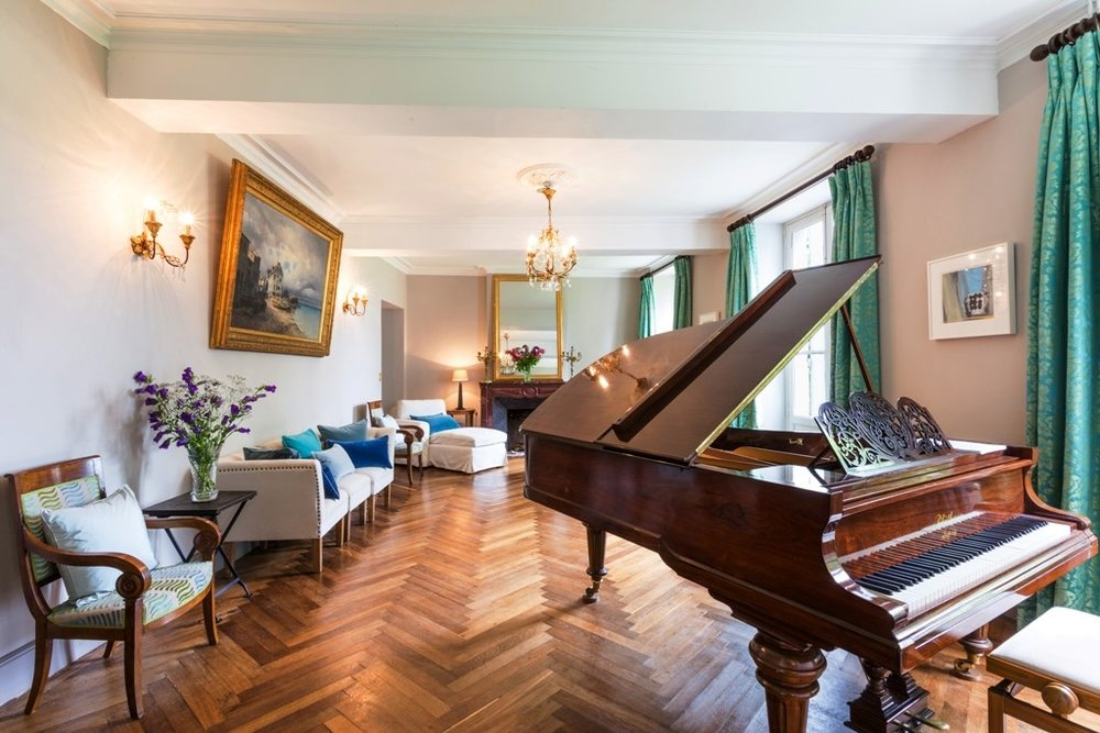 Bardouly Music Room.jpg