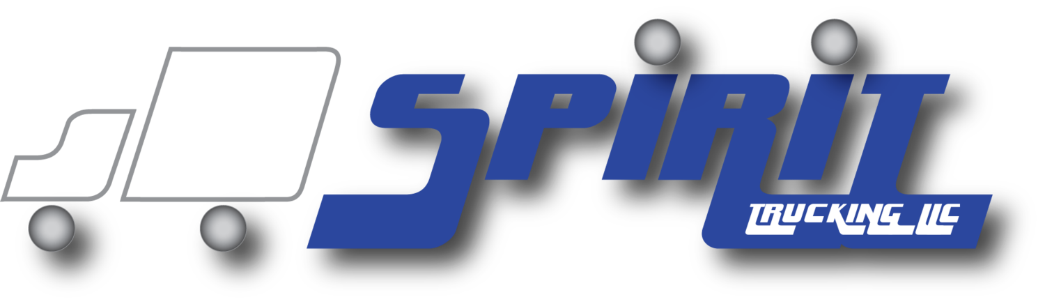 Spirit Trucking LLC