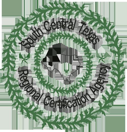 sctrca-logo.png