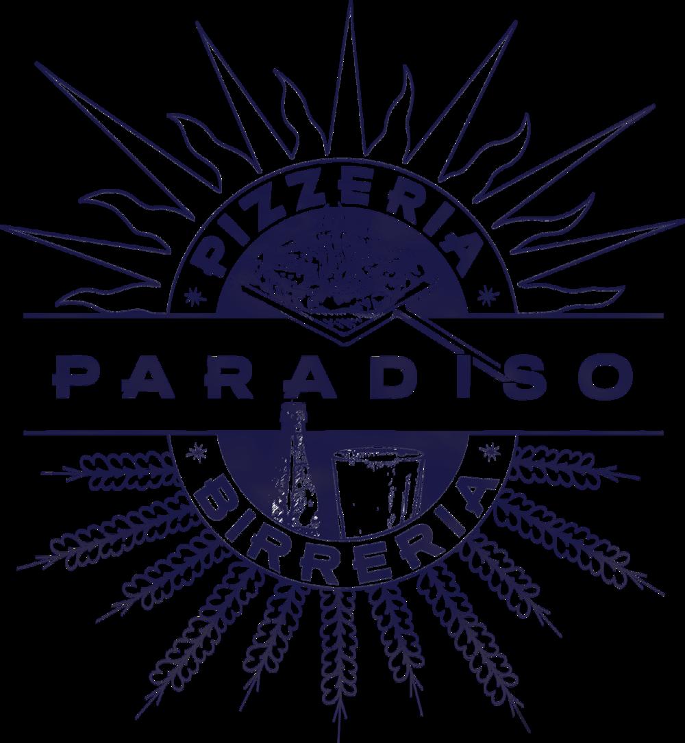 Paradiso logo.png