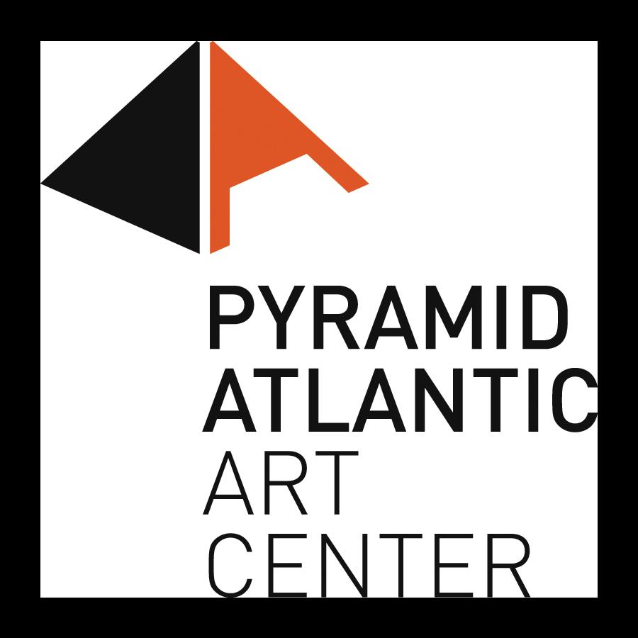 PAAC logo_trans.png