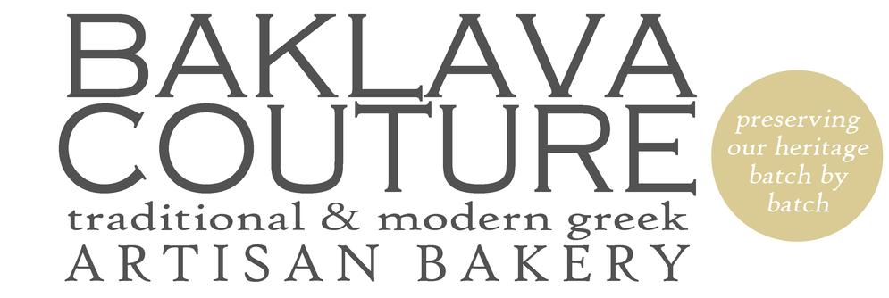 Baklava-logo.png