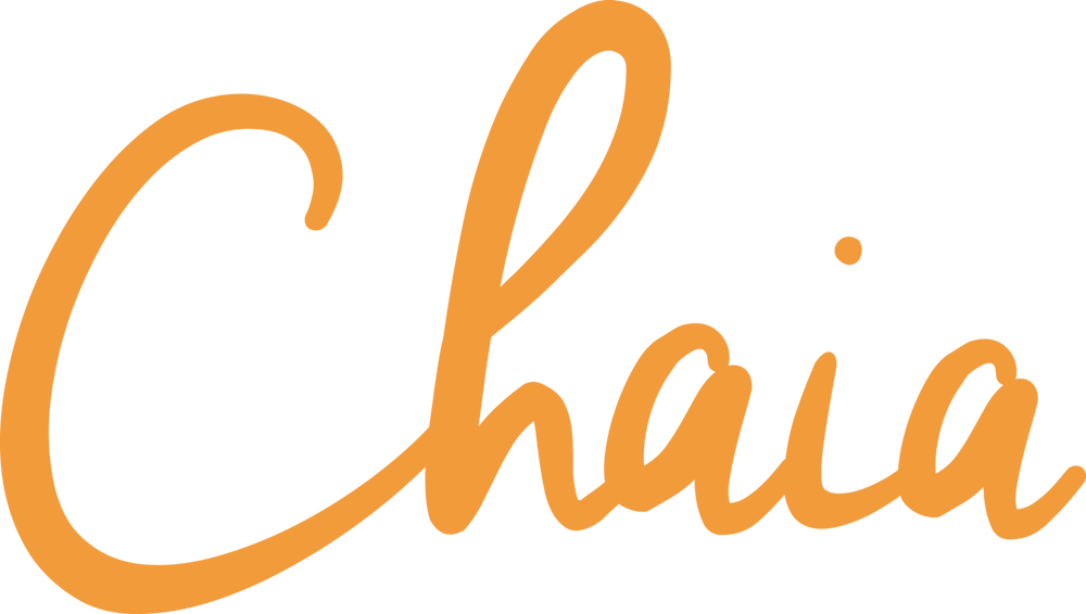 39225Chaia-logo-orange.png