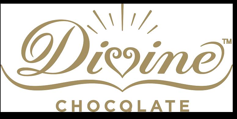 Divine_Logo_PAN871_small.png