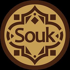 souk.png