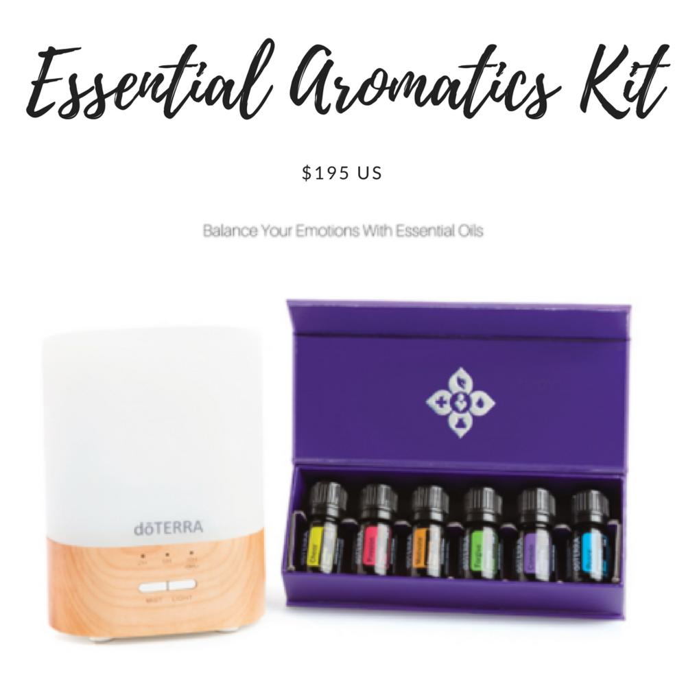 essential aromatics.png