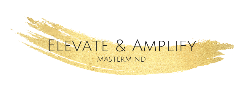 Elevate & Amplify (5).png