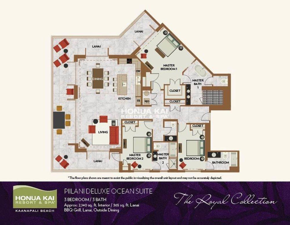 hk130-340_floorplanhanout-web-28.jpg.1024x0.jpg