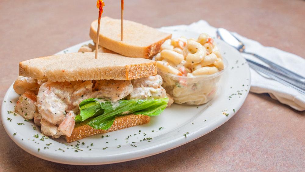 ShrimpSaladSandwich_8.jpg