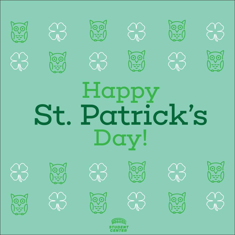 st. patricks_St. Patricks Day.jpg