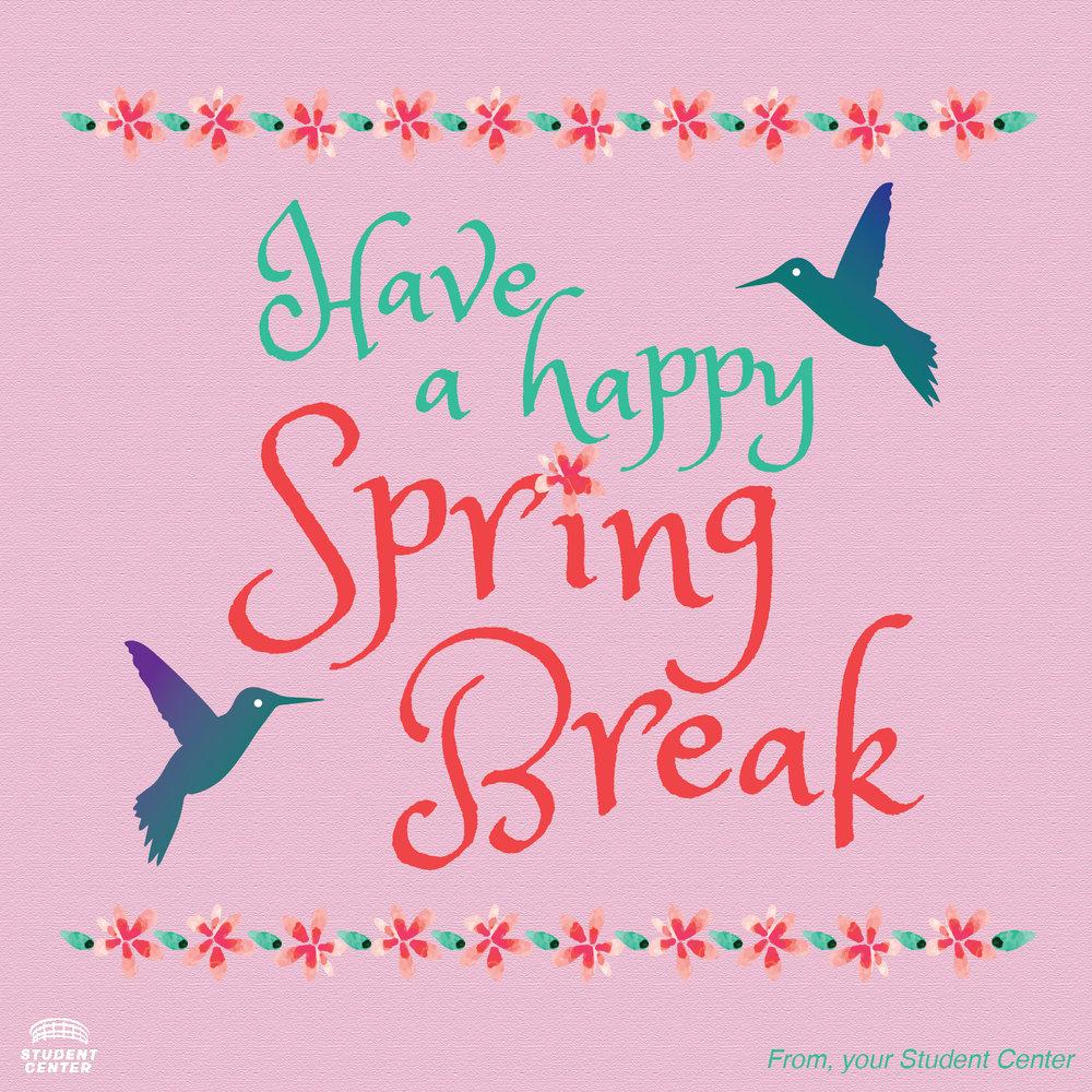 spring breakfinal_Spring Break.jpg