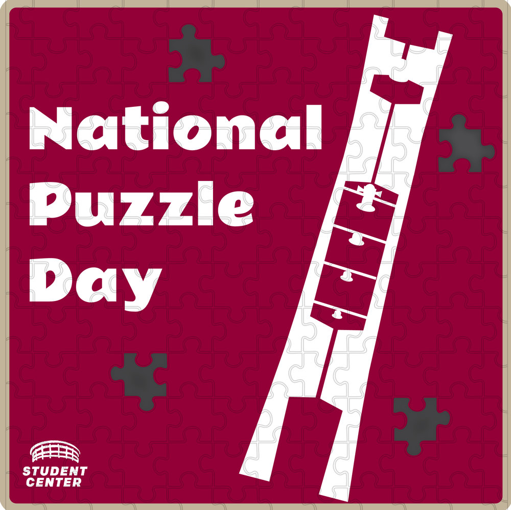 nationalpuzzleday 2-7-2018.jpg