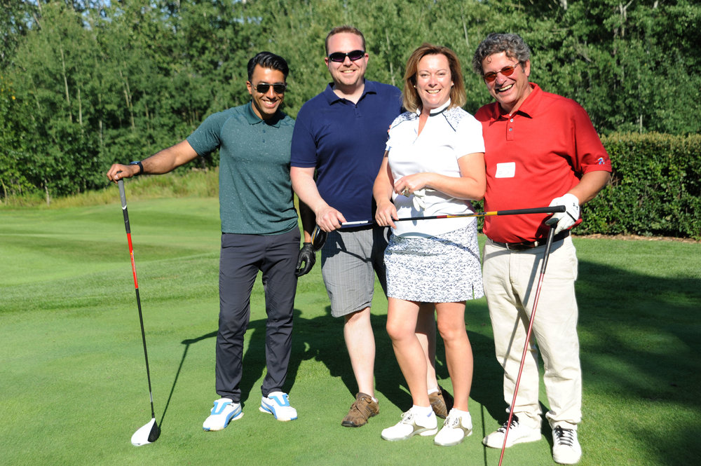 __Better Golf Group Shot.jpg