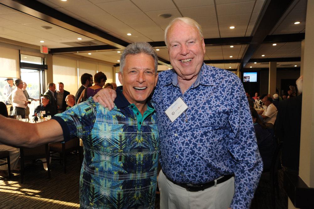 __Bob Bentley (Original Committee Member _ Huge Donor) _ Danny Hooper2.jpg